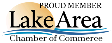 Lake of the Ozarks Chamber of Commerce